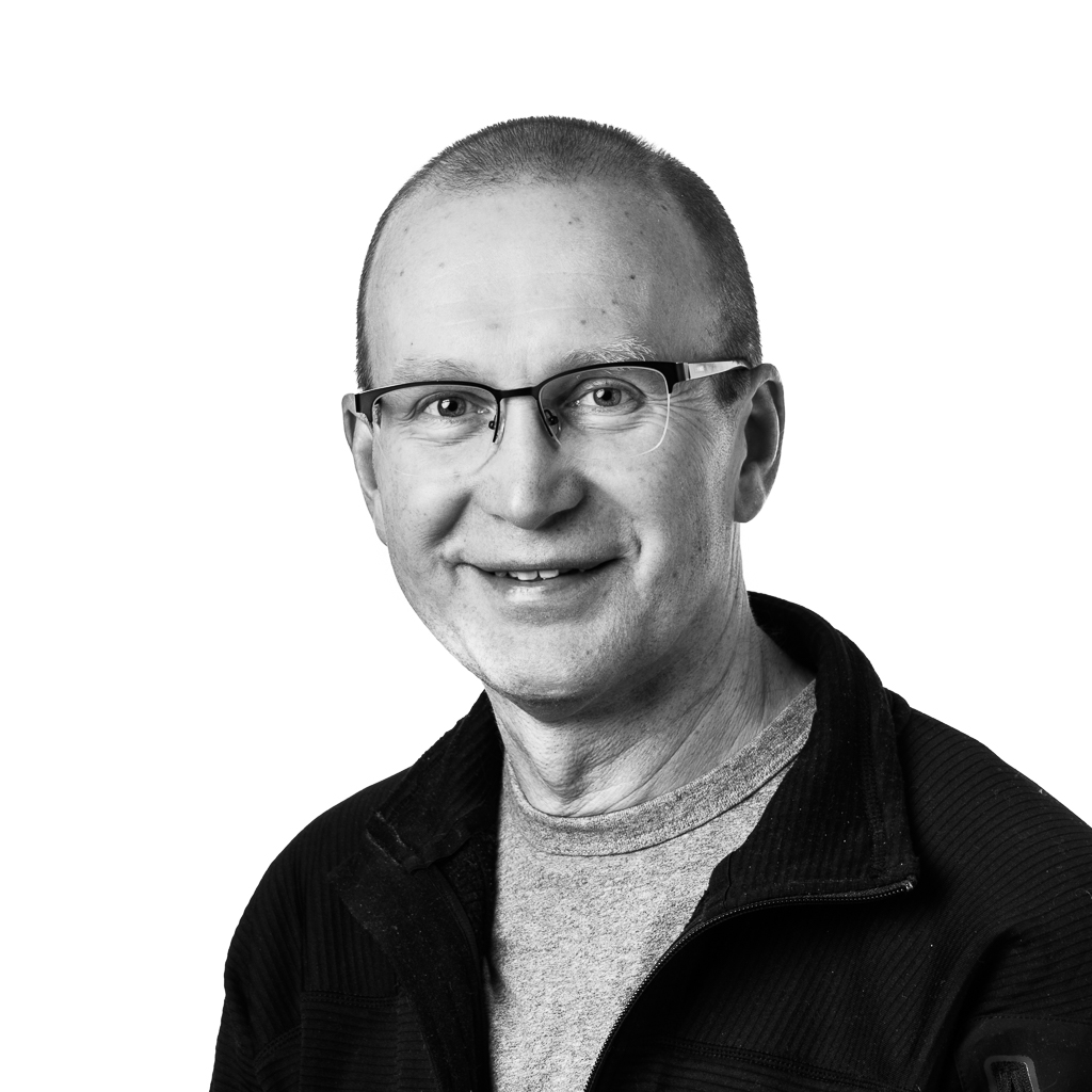 Roger Brunes Tromsø