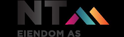 Nord-Tre Eiendom logo