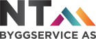 NT-Byggservice